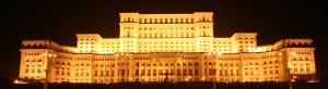 Economic Report Romania - 2013 - Idea Perpetua