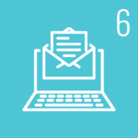 sem-email-marketing