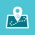location-idea-perpetua-24-24
